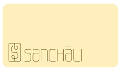 sanchali