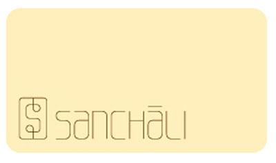 sanchali