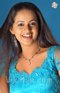 Bollywood Hot Actress Hot Scene: Bhavana Hot Photos ...