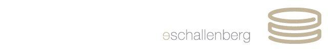 eschallenberg
