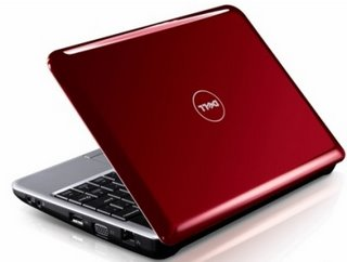Windows Bit Driver For Dell Inspiron Inspiran Laptop