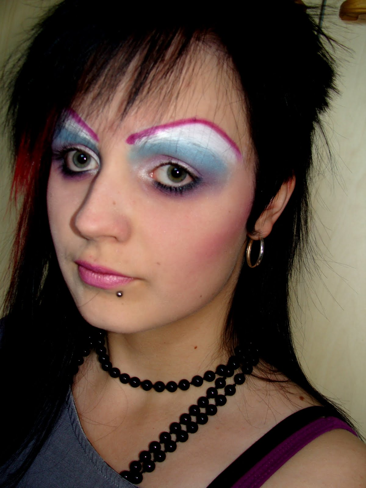 Go Back > Images For > Jeffree Star Brother