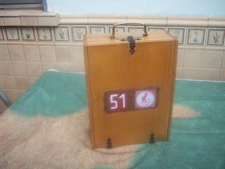 Caja transporte ejercitos 100_1926