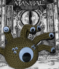 Beholder