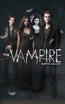 The Vampires Diaries Zone ♦♦