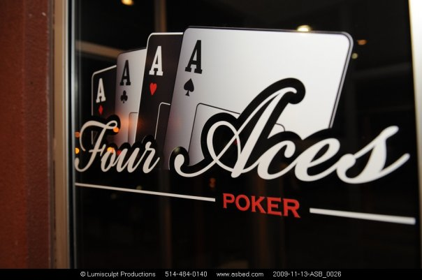 aces up poker club 88
