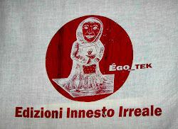 Edizioni Innesto Irreale