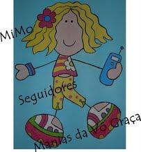 BLOG FAÇA UMA VISITA...