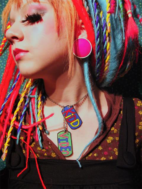 http://3.bp.blogspot.com/_cFRh6RX18Y4/TFh66UH3zmI/AAAAAAAAAQk/IyomSTOE_G0/s1600/alargador.jpg