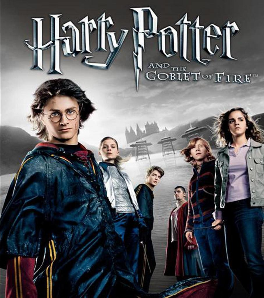 harry porter Orphan wizard harry potter is the character at the heart of jk rowling's best-selling series telling of harry, hermione granger and ron weasley's battle against lord.