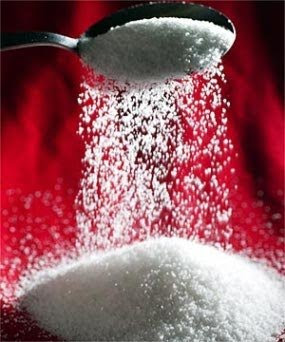 http://3.bp.blogspot.com/_cFUZn0lwQ4k/TCUvDVc-o6I/AAAAAAAABxY/hW6OfVrTRAE/s400/sugar-dalam.jpg
