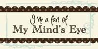 MME Blog