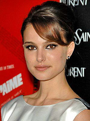 natalie portman body double. natalie portman body double