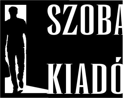 Szoba Kiadó Könyvkiadó