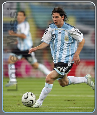 Gano Argentina en el partido Argentina Vs Brasil, hoy Miércoles 17 de Noviembre de 2010