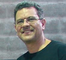 Sérgio Kisperger Canfield