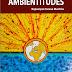 Exposição de Teresa Martins - Ambientitudes