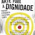 Arte para Dignidade - Amnistia Internacional Portugal