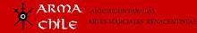 ARMA Chile - Asociación para las artes Marciales Renacentistas