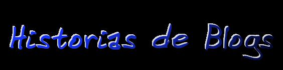 Historias De Blogs