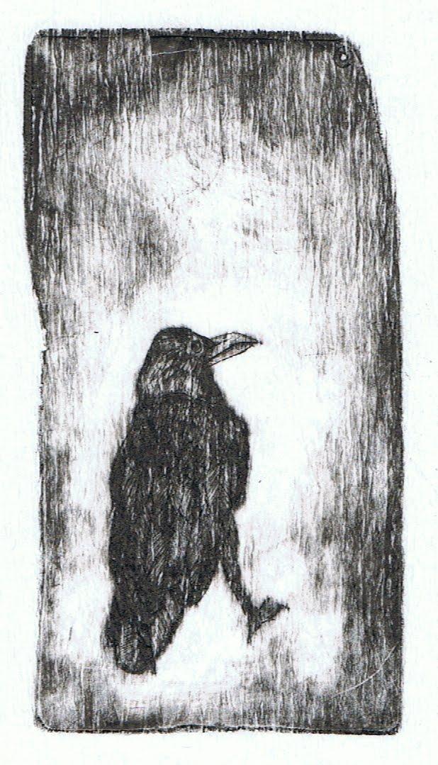 [raven4]