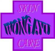 WONG AYU SKIN CARE