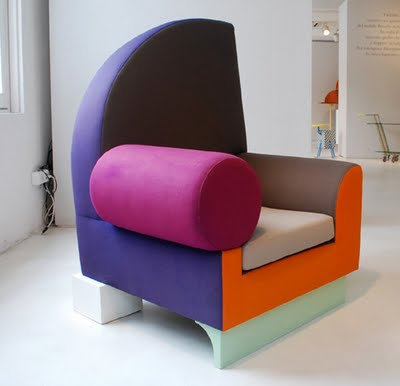 memphis design furniture. Ettore Sottsass Was An Italian Architect And Designer Of The Late 20th Century. His Body Designs Included Furniture, Jewelry, Glass, Lighting Office Memphis Design Furniture