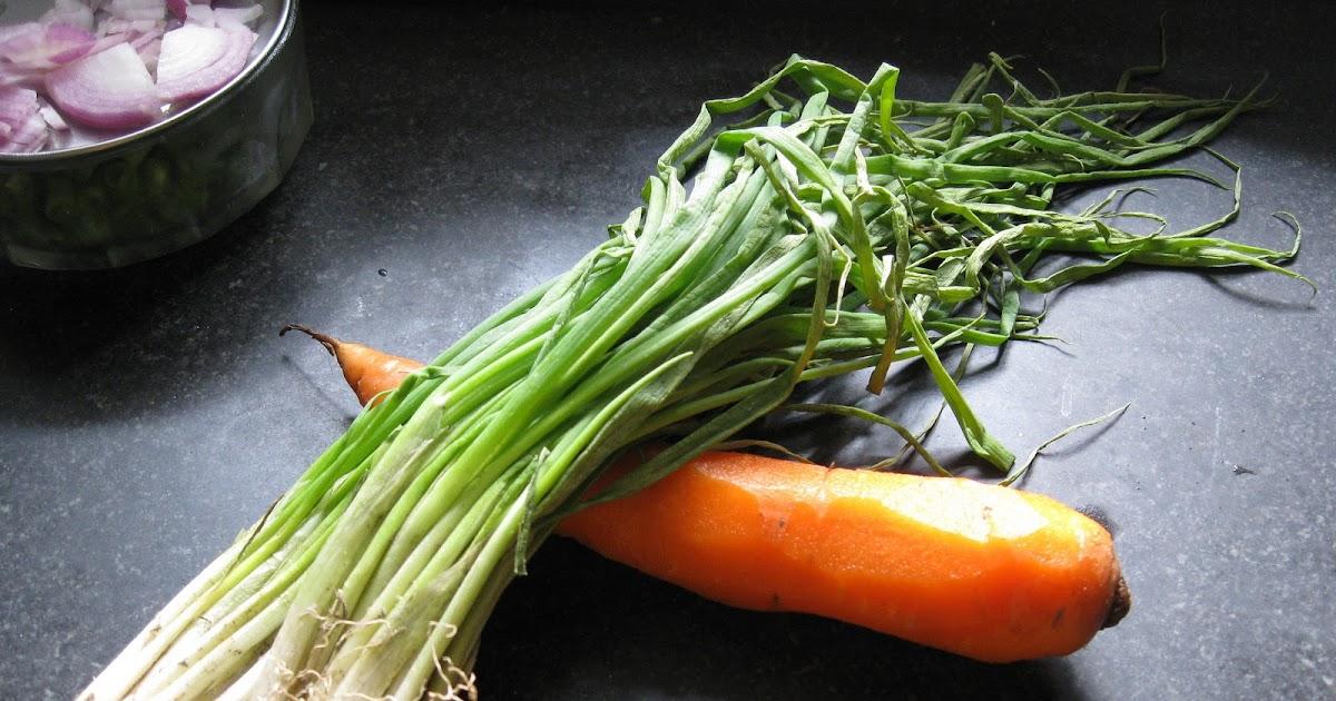 Sauce (The Food Blog): Thukpa (Tibetan Noodle Soup)