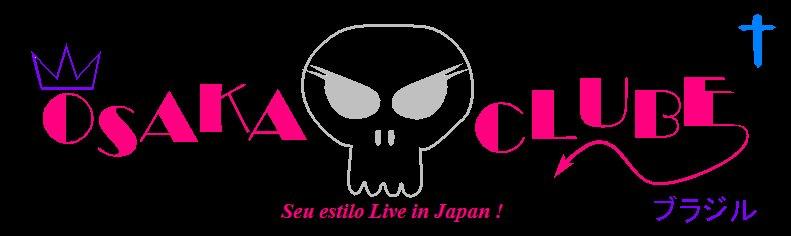 Osaka Clube