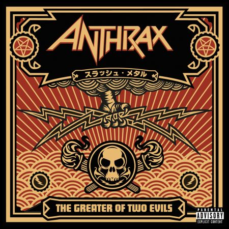 anthrax_evils.jpg