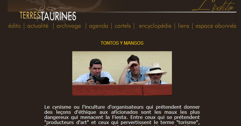 http://3.bp.blogspot.com/_cGsL9Nak1UQ/TUgP1saguEI/AAAAAAAACqA/xhzdKsXWu_o/s1600/tontosymansos.jpg