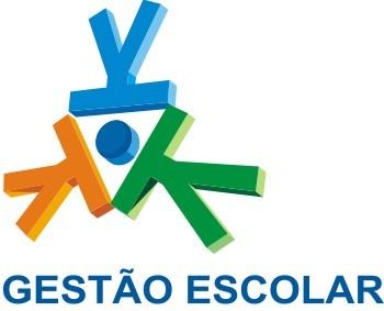 Gesto Escolar