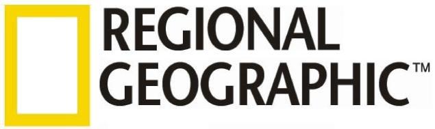 Regional Geografic