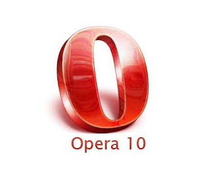 opera browser 10 download