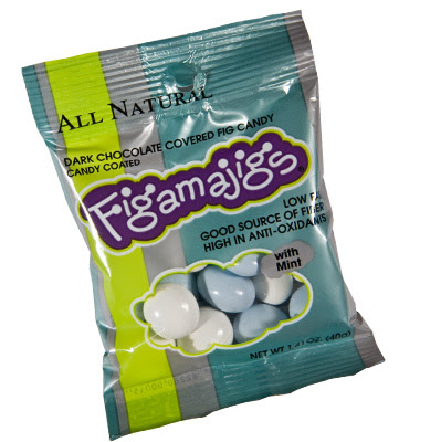 figamajigs low calorie candies