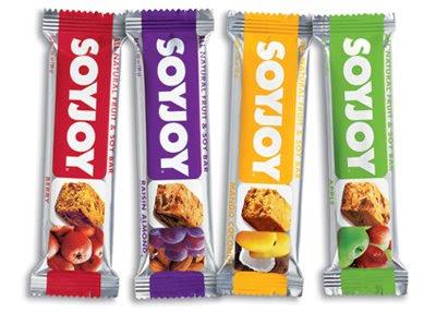 soyjoy bars