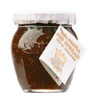 organic adriatic fig spread
