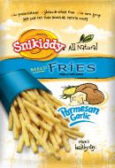 snikiddy low calorie fries