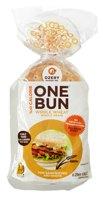 ozery bakery low calorie buns