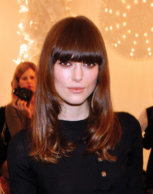 Keira Knightley Romance Hairstyles Pictures, Long Hairstyle 2013, Hairstyle 2013, New Long Hairstyle 2013, Celebrity Long Romance Hairstyles 2060