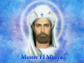 Mestre El Morya
