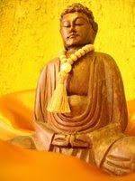 Mestre Bhuda