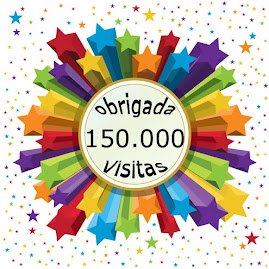 150.000 visitas!