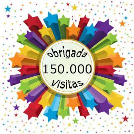 150.000 visitas!