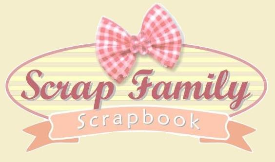 Scrap Family