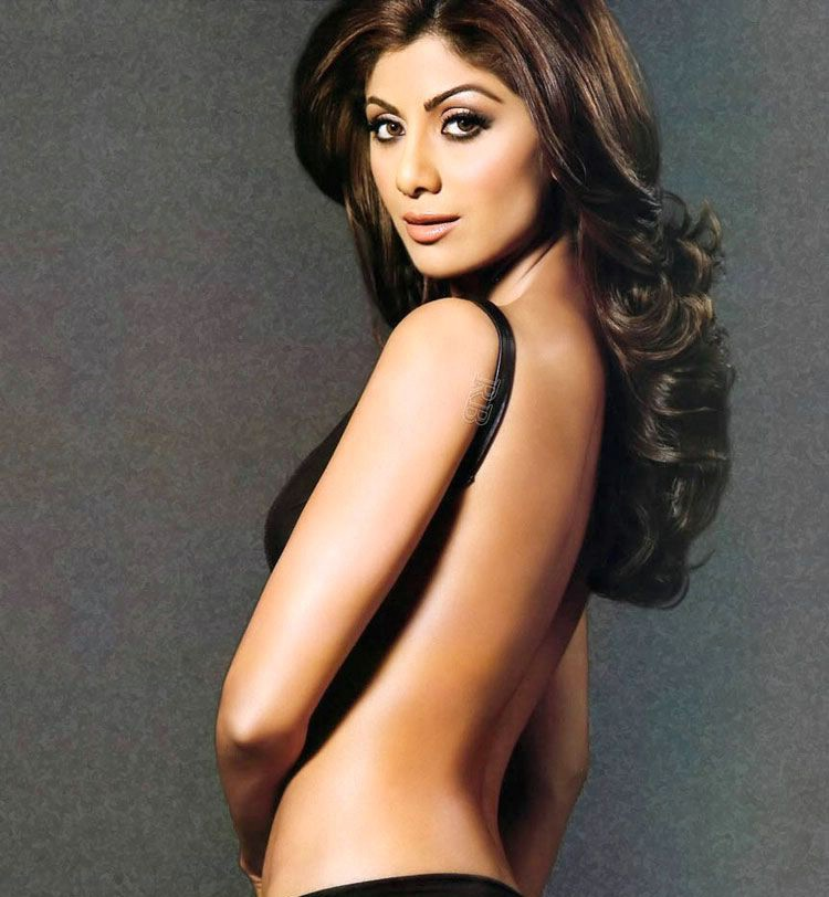 shilpa shetty hot. Shilpa Shetty Hot Photo