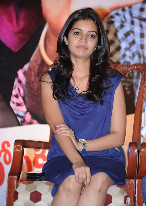 swathi new from ksda audio launch glamour  images