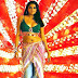 Priyamani Hot Spicy Stills from Ragada Movie