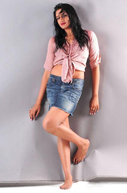 Vimala Raman New Hot Photoshoot gallery hot photos