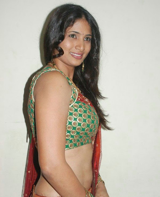 sriji new n spicy glamour  images